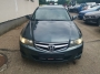 Honda Accord AT (2)