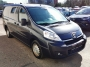 Toyota ProAce L2H1 Active (3)