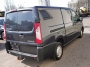 Toyota ProAce L2H1 Active (4)
