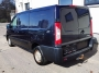 Toyota ProAce L2H1 Active (5)