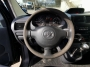 Toyota ProAce L2H1 Active (9)