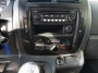 Toyota ProAce L2H1 Active (10)