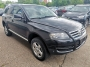 Volkswagen Touareg 3.0 TDI AT (3)