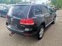 Volkswagen Touareg 3.0 TDI AT (4)