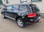 Volkswagen Touareg 3.0 TDI AT (5)